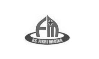 Konsultan SLF