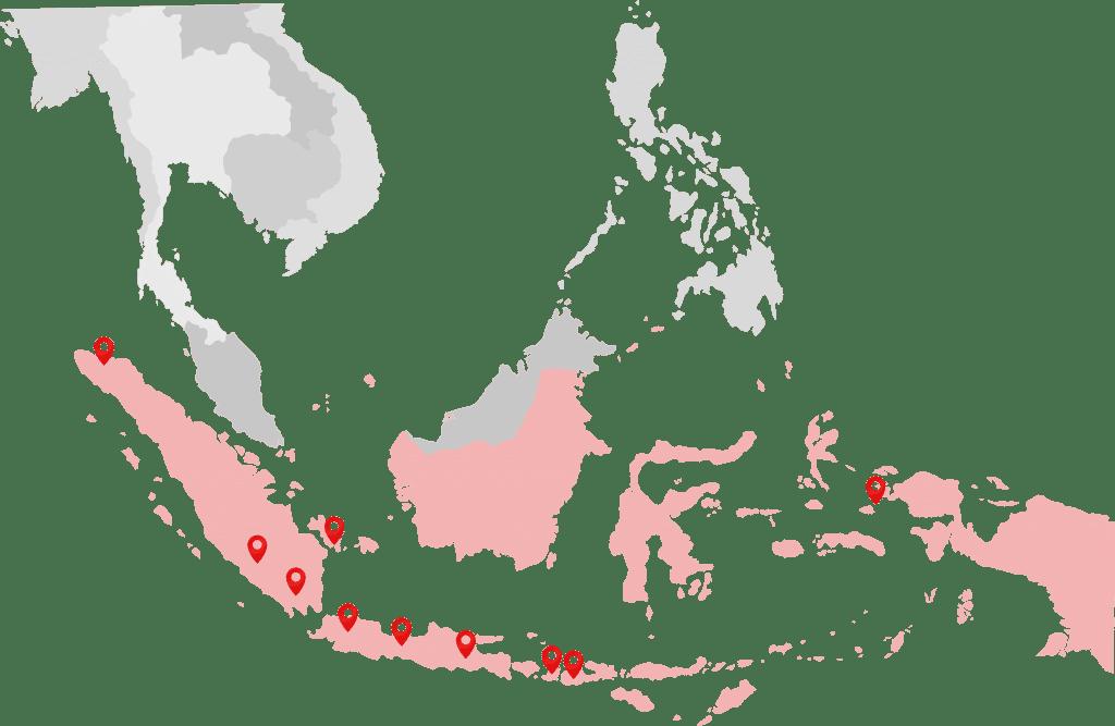 MAP PORTOFOLIO
