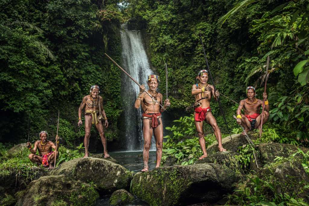 Pengembangan ekowisata di Indonesia